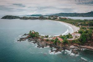 Playa Flamingo, Guanacaste, Costa Rica