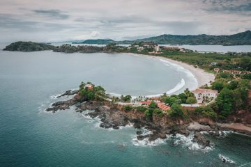 Guide to Visiting Playa Flamingo, Costa Rica