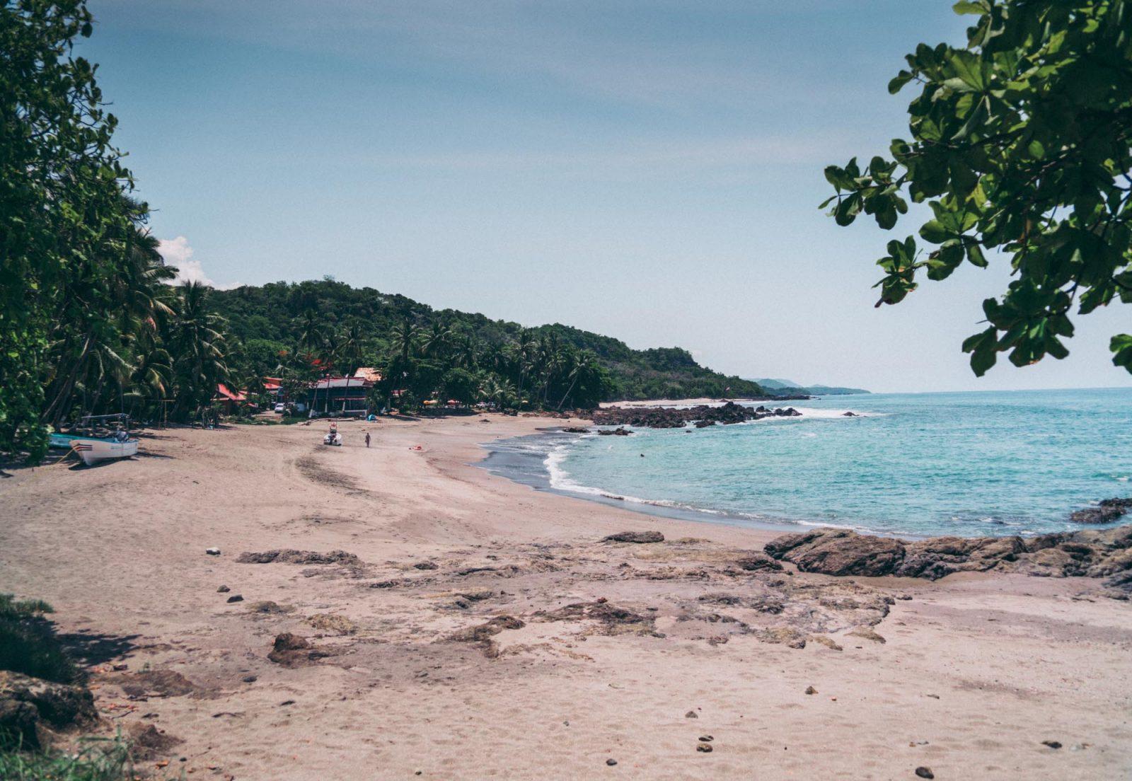 Things to do in Santa Teresa Costa Rica