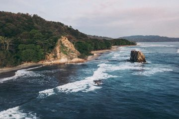 Things to do in Santa Teresa, Costa Rica: A Surfers Paradise in the Nicoya Peninsula