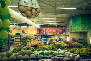 Cultural Close-Up: Costa Rican Supermarket Finds