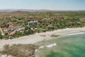 Things to do in Tamarindo, Costa Rica