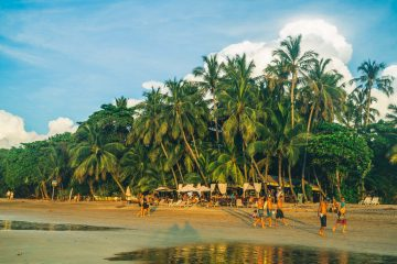 The Local's Guide to Things to do in Tamarindo, Costa Rica