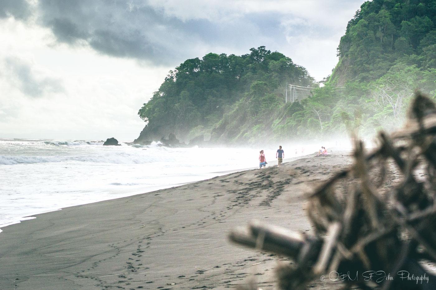 Costa Rica Uvita-1518