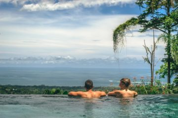 Guide to the Perfect Costa Rica Honeymoon