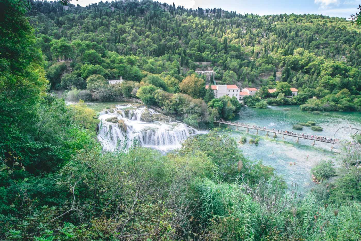 croatia-krka-3528