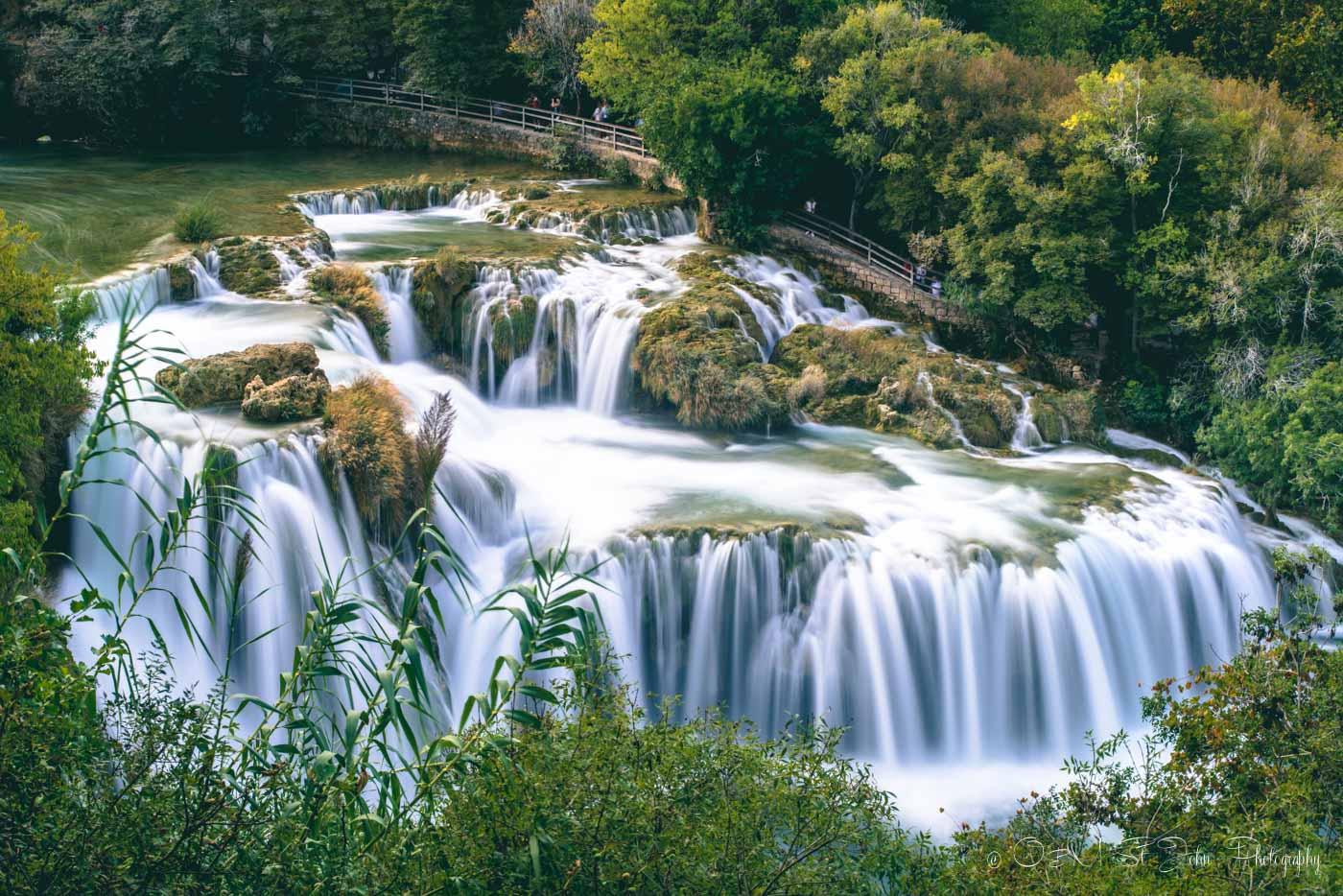croatia-krka-national-park-3529