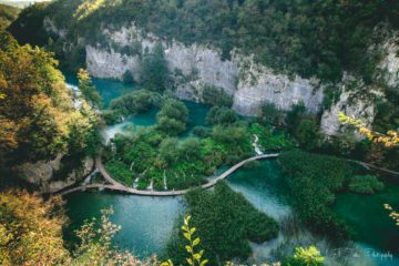 13 Best Places to Visit in Croatia