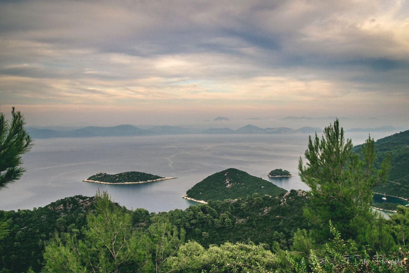 croatia-sailing-mljet-3008