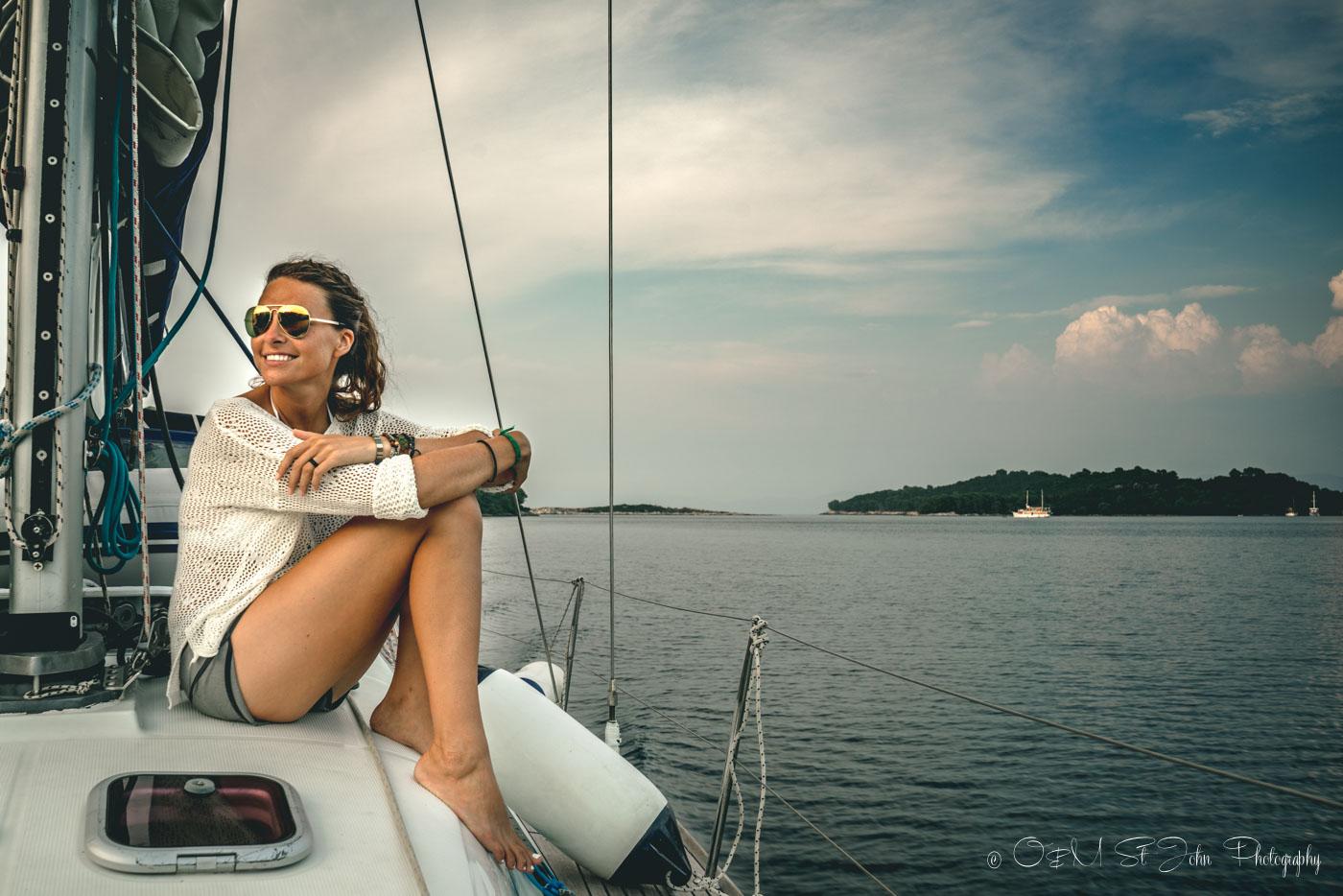 croatia-sailing-o-2900