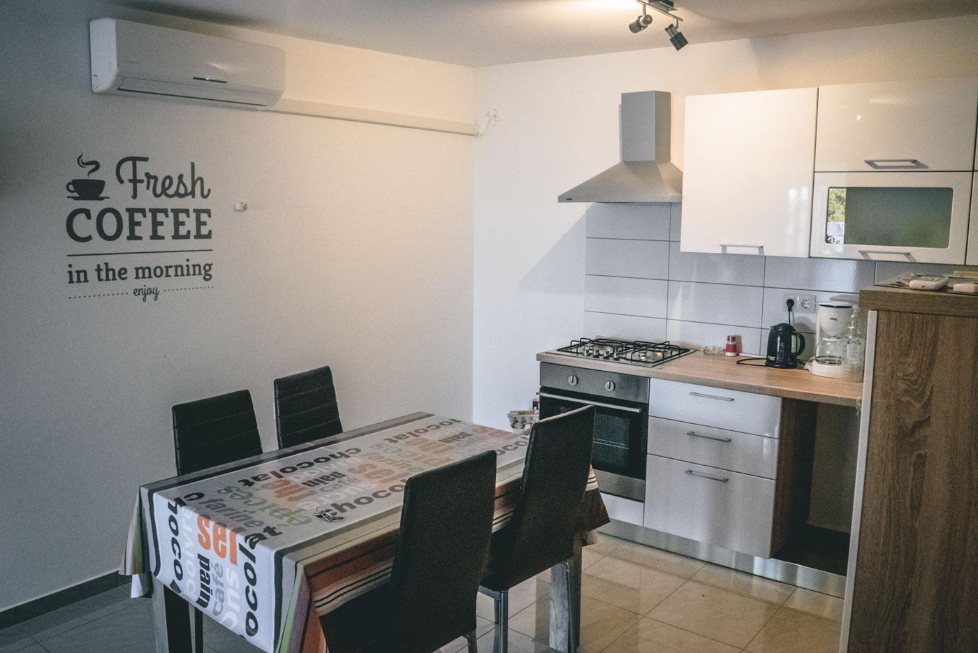 croatia-zadar-apartment-7854