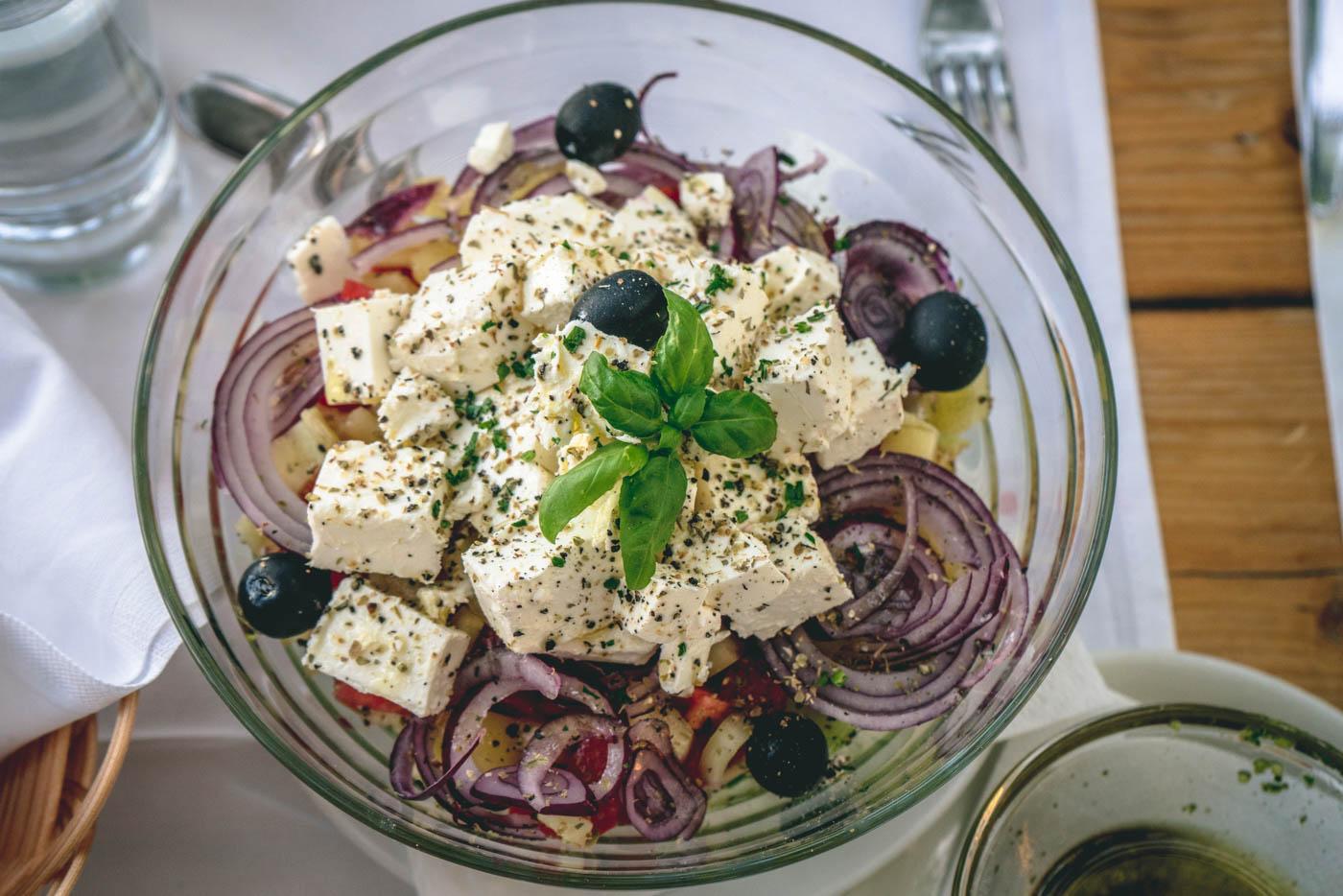 croatia-food-3345