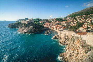 15 Best Dubrovnik Beaches Worth Visiting