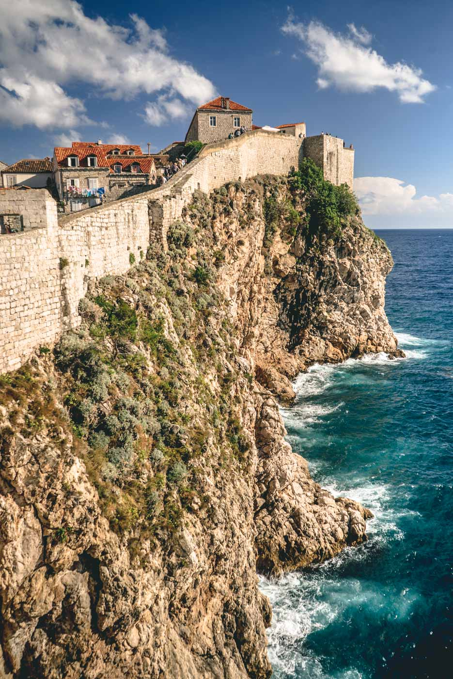 Top Things to do in Croatia & Destinations to Visit