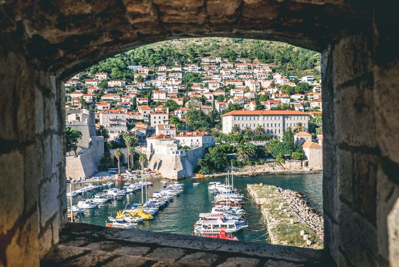 croatia-sailing-dubrovnik-7696