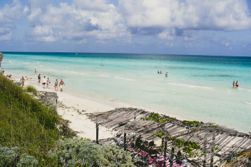 5 Reasons To Visit Cuba