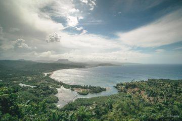 8 Reasons to Visit Baracoa, Cuba