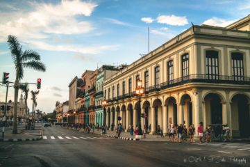 Responsible Guide to the Best Things to do in Havana, Cuba