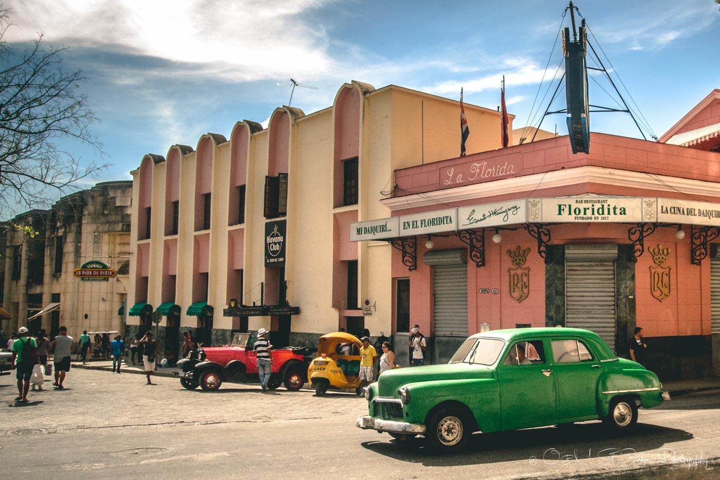 Cuba Havana-0173