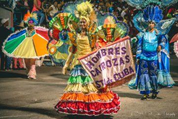 Cuba - Cienfuegos to Santiago de Cuba