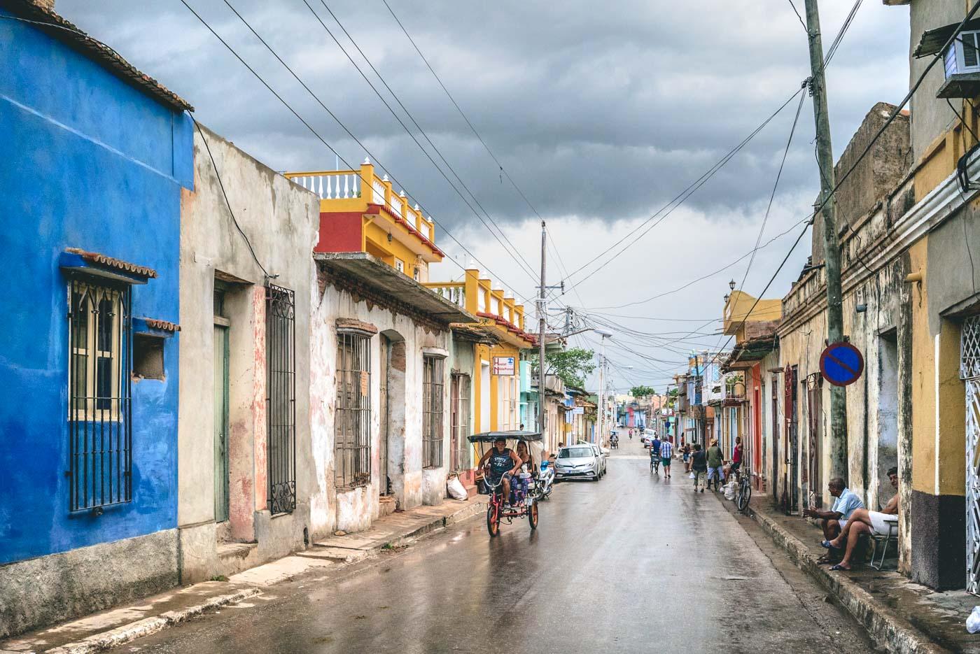 cuba-trinidad-6177