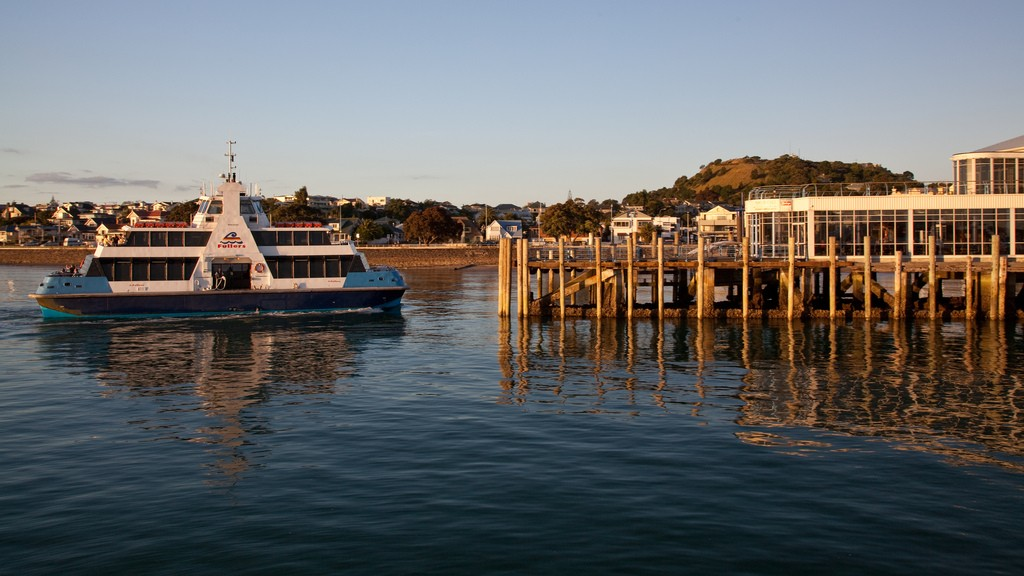 Things to do in Devonport Tasmania