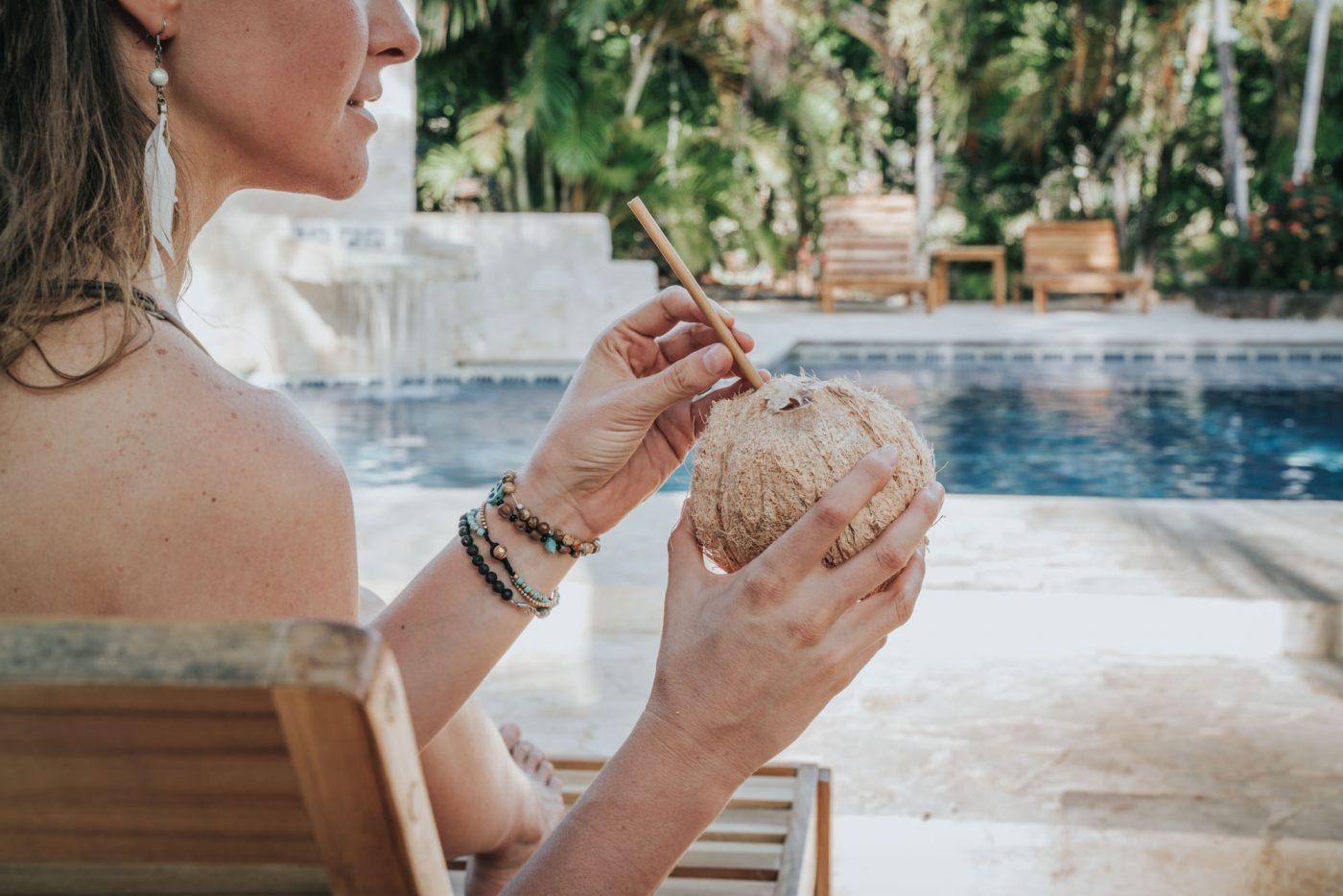 Drift Away Eco Lodge in Costa Rica, Hotels in Tamarindo Costa Rica