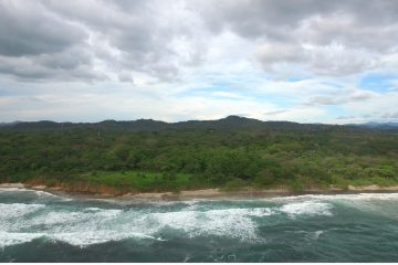 Our Home Base in Costa Rica