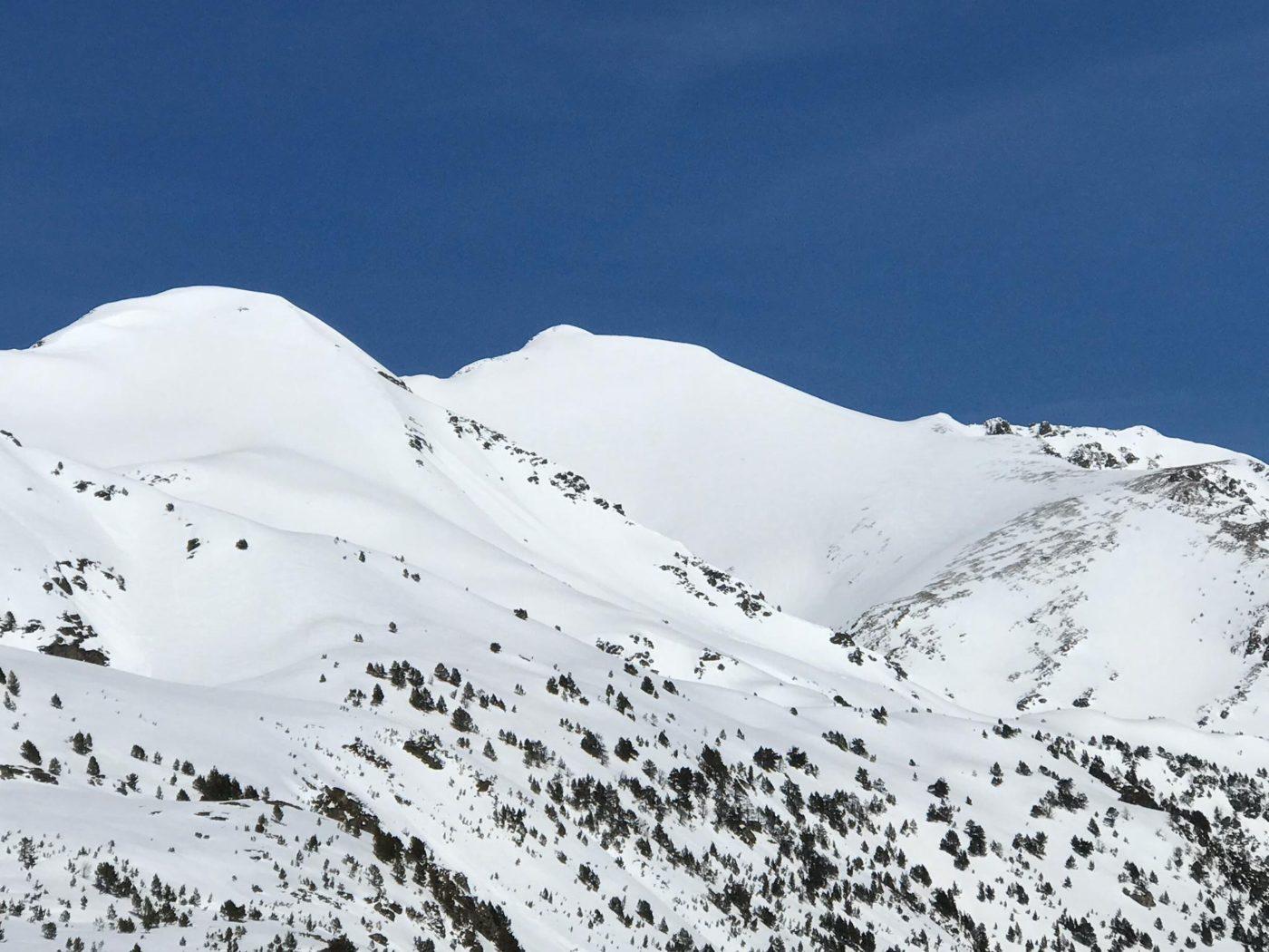 Andorra Europe