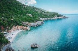 Pelion Greece is a hidden gem