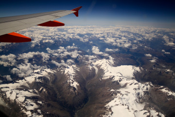 11 Tips on How to Find Cheap Flights