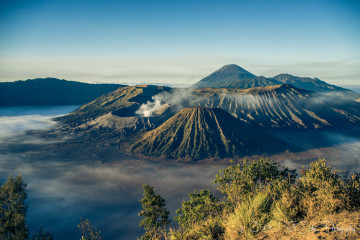 What to Budget for Your Trip to Indonesia