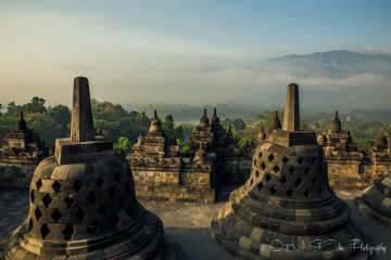 16 Photos That Will Spark Your Wanderlust for Java, Indonesia