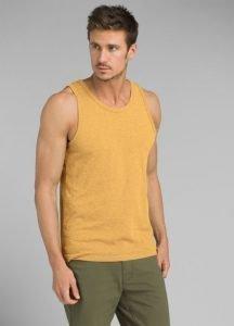 Summer Travel Capsule Wardrobe for Him