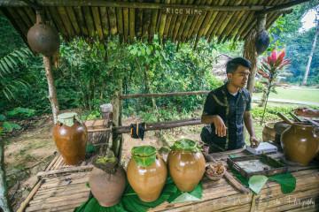 6 Ways to Experience Sabah, Malaysia, the Local Way