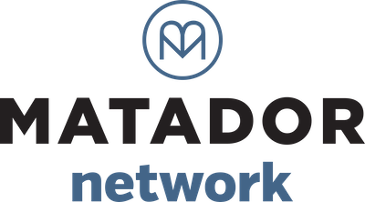 Matador_Network_Logo_full