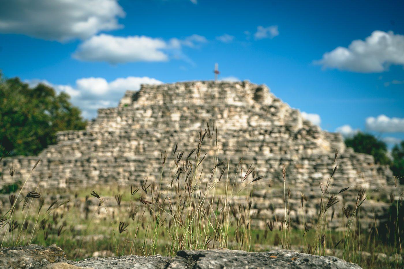 Mexico Yucatan Progresso-6767