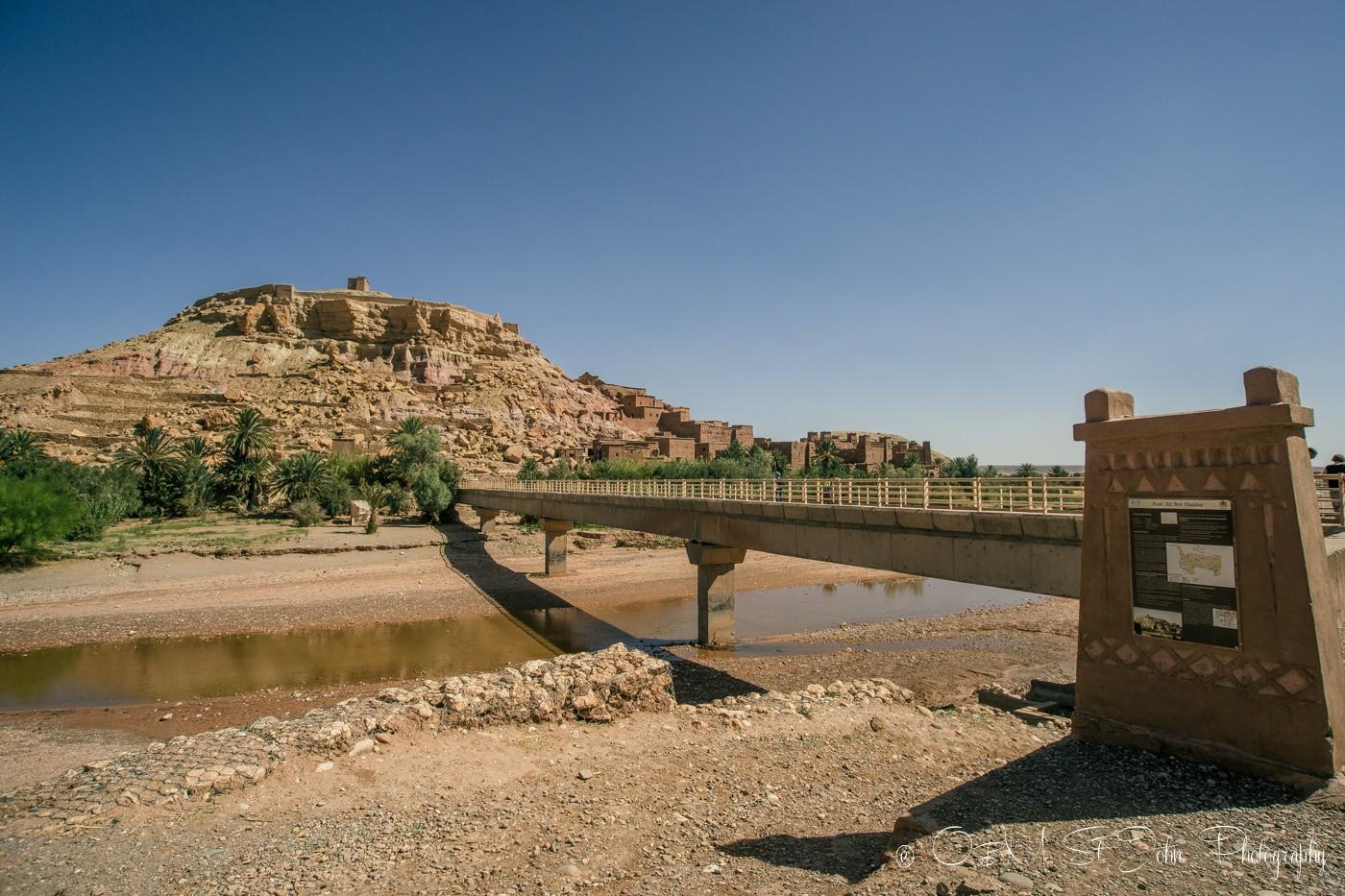 Morocco Ouarzazate-1370