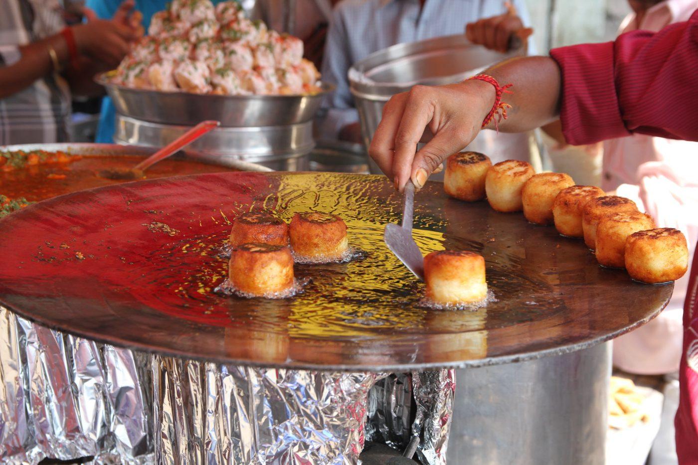 Things to do in Mumbai India