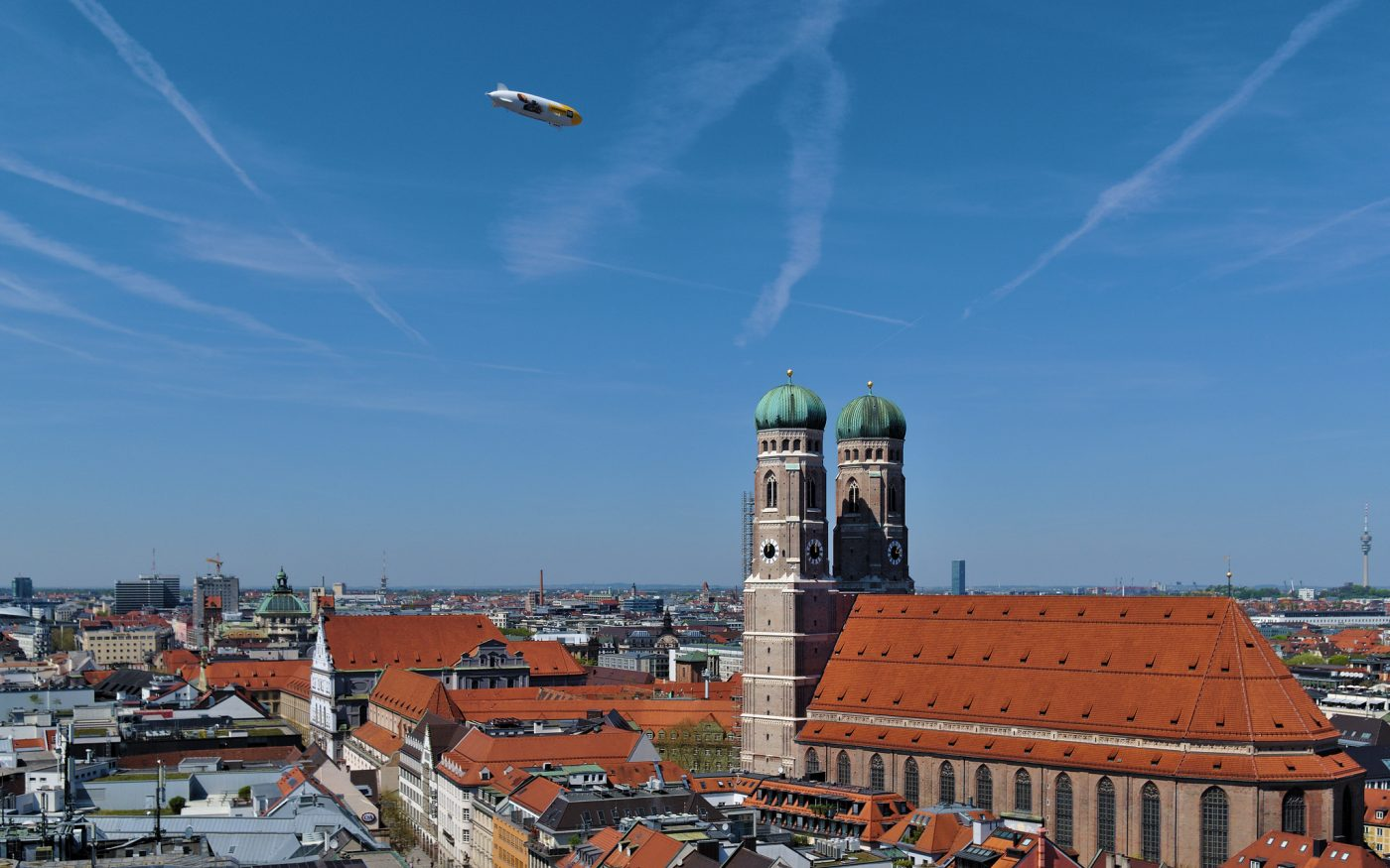 https://www.flickr.com/photos/protake/27876250518/, where to stay in munich
