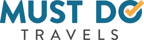 MustDoTravels-4c-500px