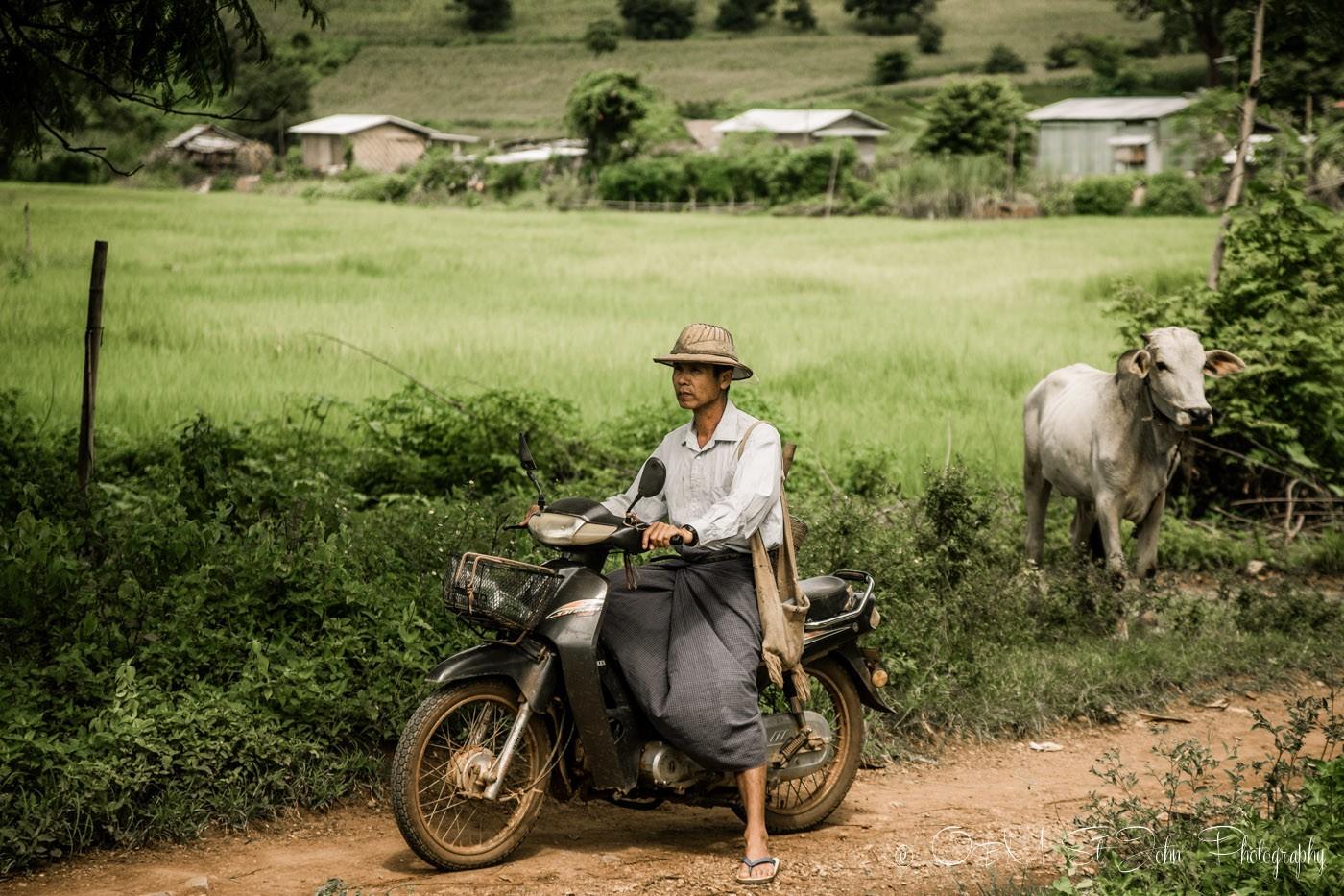 Myanmar Hsipaw-9068