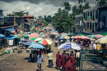 Best Things to do in Yangon, Myanmar
