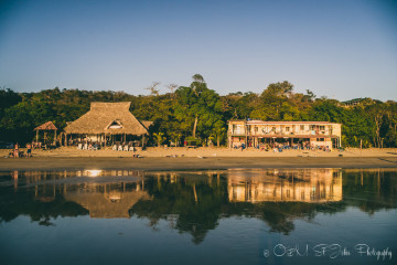 Things to do in San Juan del Sur, a Backpackers Paradise in Nicaragua