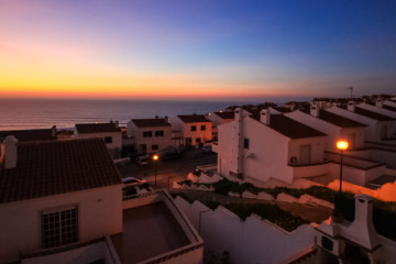 Portugal - an Ideal Destination for a Winter Break