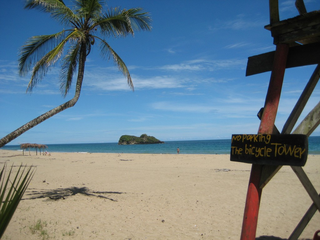Guide to Visiting Puerto Viejo Costa Rica, live in costa rica