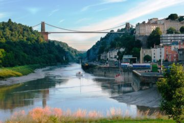 What to Do in Bristol, UK
