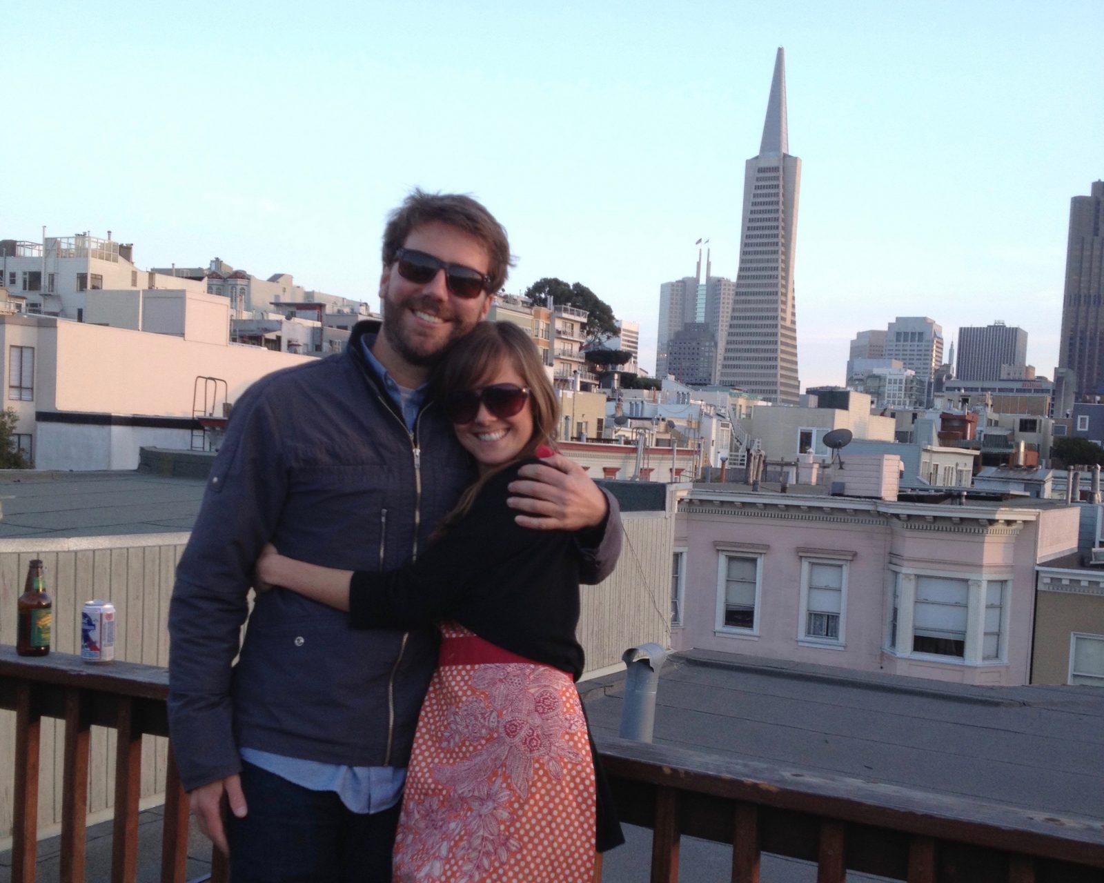 Learn to Code Online: Kim & Ryan