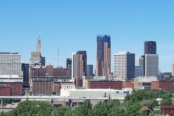 Sustainable City Guide: Things to Do in St. Paul, Minnesota, USA