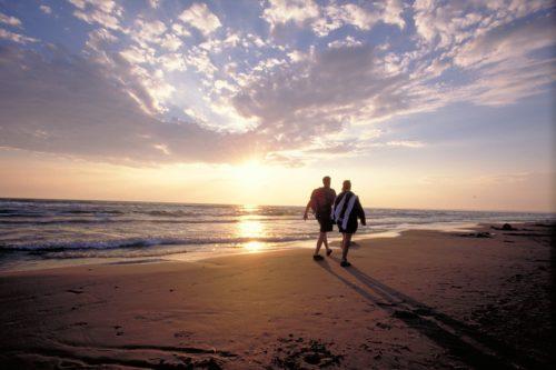 10 Best Beaches in Ontario, Canada